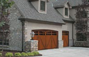 Garage Door Consultation